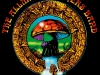 AZTEC MUSHROOM ABB 1997 TOUR ART